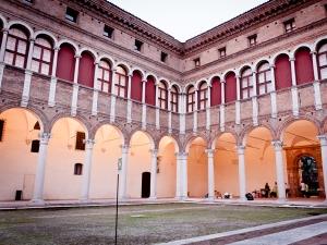 Museo della Catedrale