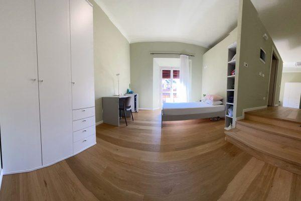 7. 1 camera doppia con due stanze comunicanti IMG_4054