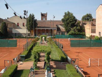marfisa tennis
